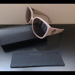 Burberry BE4290 Sunglasses